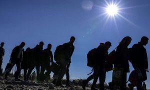 L'EUROPA E I MIGRANTI: QUANDO OCCORRE IL DECISIONISMO. CARL SCHMITT E IL POLITICO SOVRANO