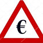 TROJKA, EURO E PATRIMONI SVENDUTI. COME ABOLIRE I PRESTITI PREDATORI E LA SPECULAZIONE VALUTARIA.