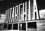 SOVRANITA': IN NOME DELL'AUTARCHIA FINANZIARIA (CHE NON E' QUELLA COMMERCIALE)