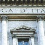 LA BUONA MONETA: UNA PROPOSTA PER ABBATTERE IL DEBITO PUBBLICO ITALIANO DALL'UNIV. DELLA CALABRIA