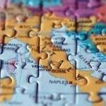 L'ITALIA CONFUSA TRA FEDERALISMO MERIDIONALISTA E SOVRANISMO DEVIATO