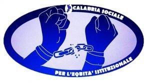 Calabria sociale