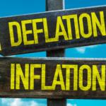 """I DUE PIU' GRANDI IMBROGLI DEL MAINSTREAM ECONOMICO: LA """"NECESSITA'"""" DELL'AUMENTO DELL'IVA E IL """"PERICOLO"""" INFLAZIONE"""