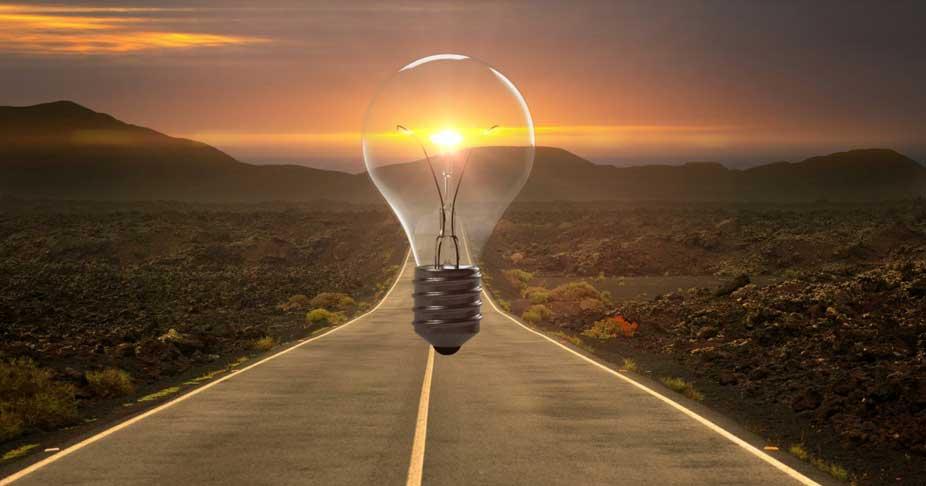 ENERGIA, AUTOSTRADE, ASSET FONDAMENTALI. UN ALTRO ANNO DI LOTTA CONTRO LE PRIVATIZZAZIONI