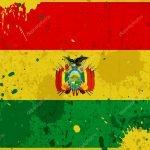 LA BOLIVIA RESISTE