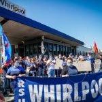 ECONOMIA: LA RIPRESA DELL'INCUBO